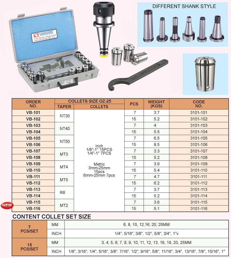 Bau-kep-OZ25-NT,-R8,-MT5-4