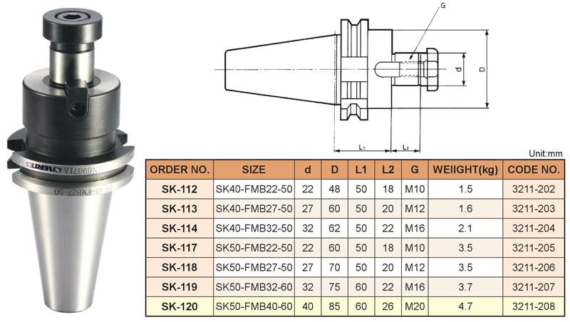 Bau-kep-dao-phay-khoa-mat-SK-2