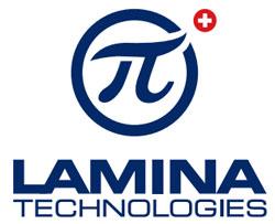 Lamina-logo