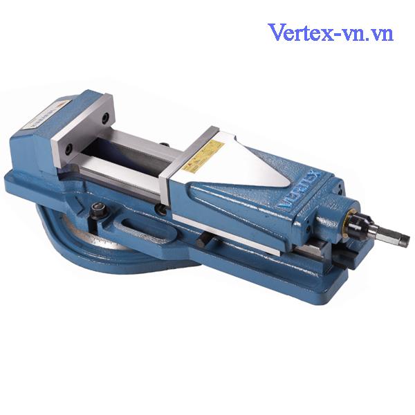 Ê tô thủy lực VH-6 của VERTEX